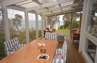 Picture of 37 Burrawang Avenue, Sunshine Bay NSW 2536