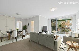 Picture of 2/26 Bennett Street, Cremorne NSW 2090