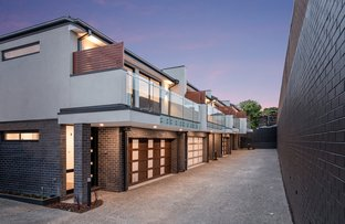 Picture of 2/33 Lawson Street, Essendon VIC 3040