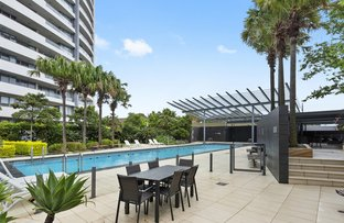 Picture of 503/9 Railway Street, Chatswood NSW 2067