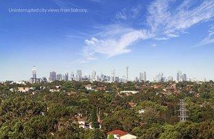 Picture of 22/31-35 Burwood Road, Belfield NSW 2191