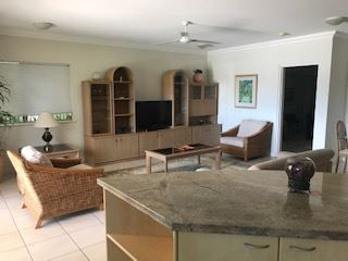 1/23 Poinciana Blvd, Cardwell QLD 4849, Image 2