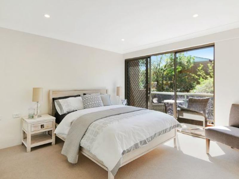 40/2 Ulmarra Place, East Lindfield NSW 2070, Image 2