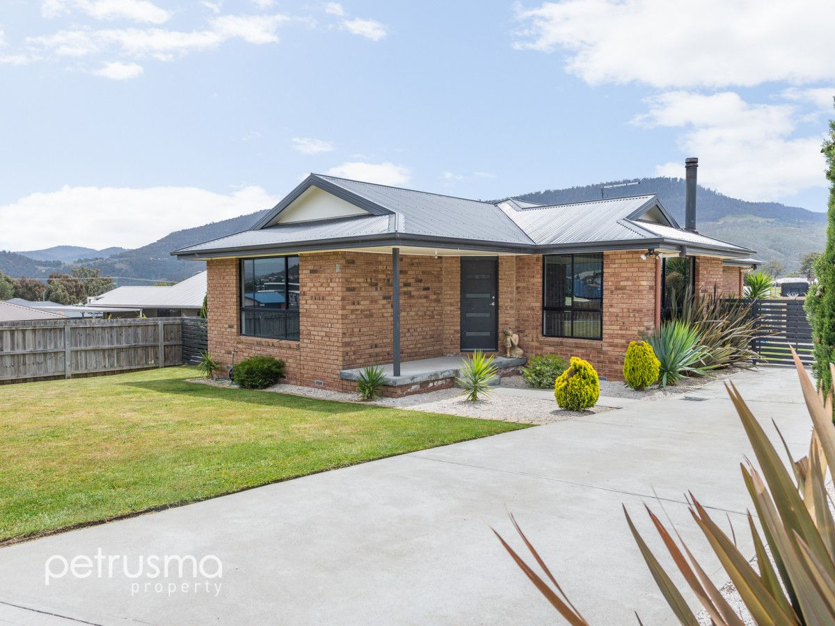 1 Sadri Court, New Norfolk TAS 7140, Image 0