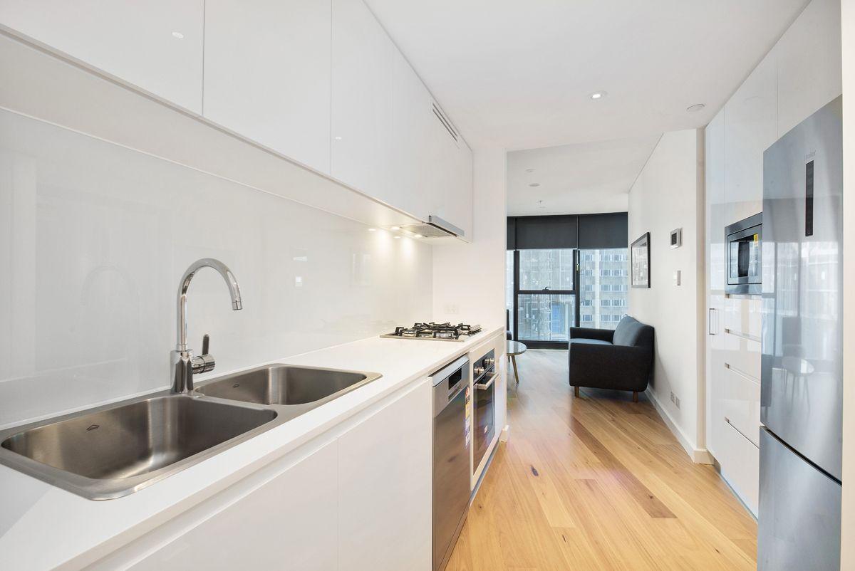 1010/222 Margaret Street, Brisbane City QLD 4000, Image 0