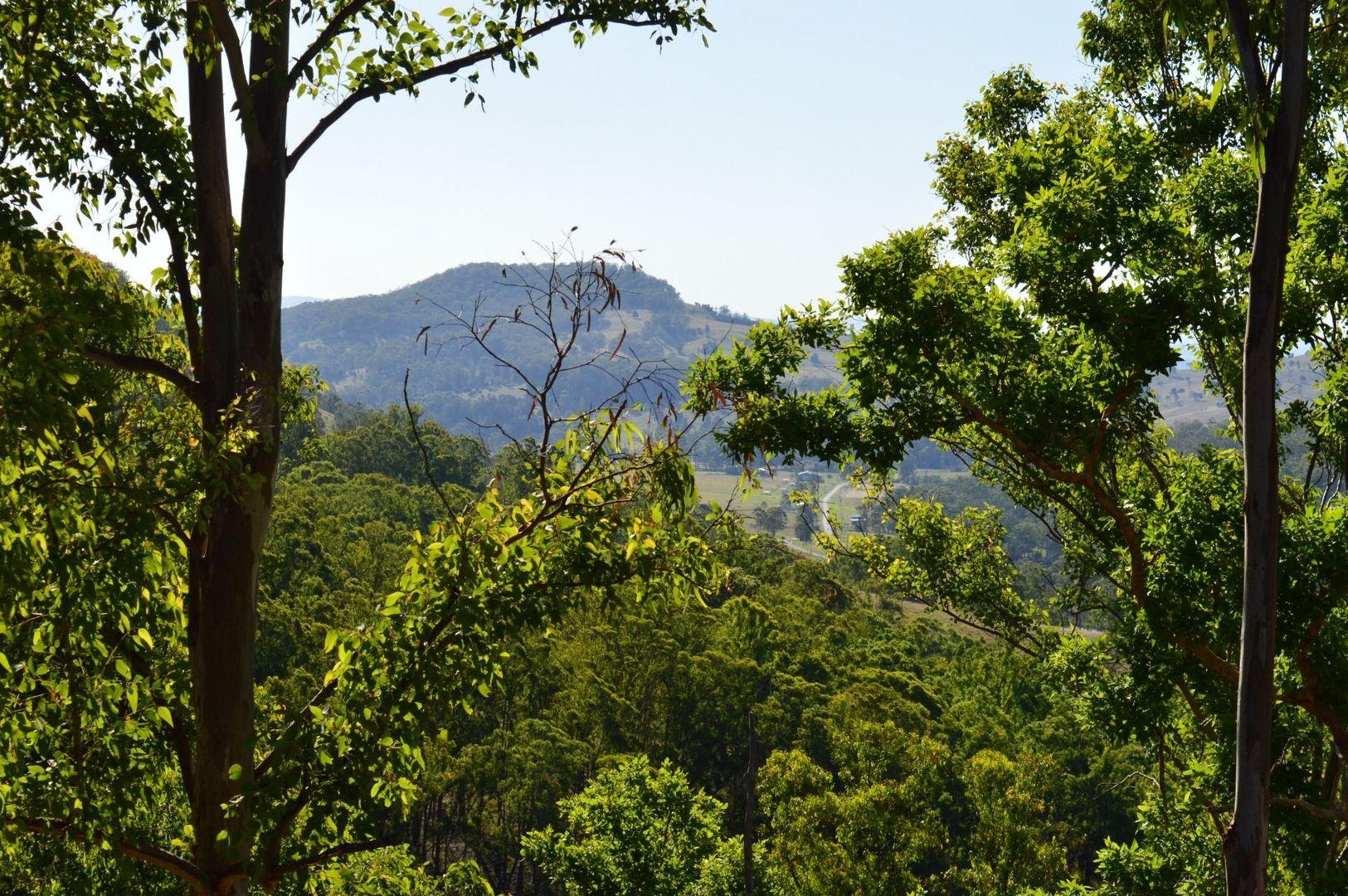 Lot 5 Acacia Plateau Road, Legume NSW 2476, Image 1