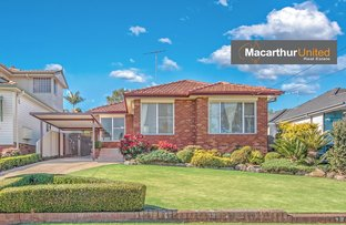 26 Roseview Ave, Roselands NSW 2196
