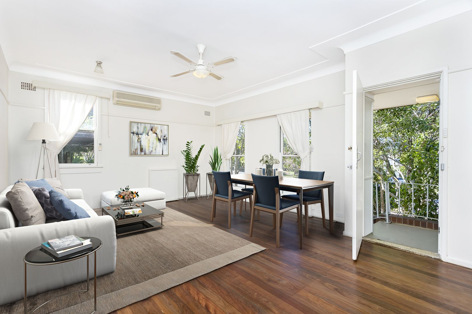 120 Freeman street, Lalor Park NSW 2147, Image 0