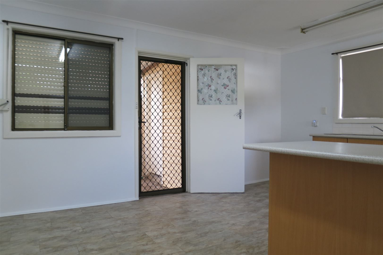 8 Cobbity Street, Seven Hills NSW 2147, Image 2