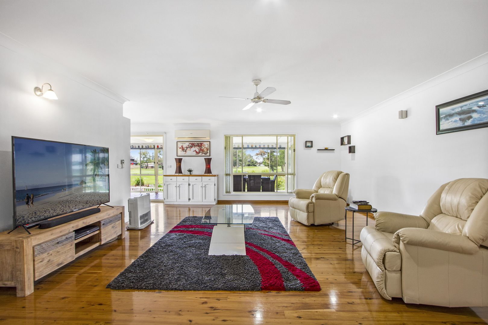 13A Bavarde Avenue, Batemans Bay NSW 2536, Image 2