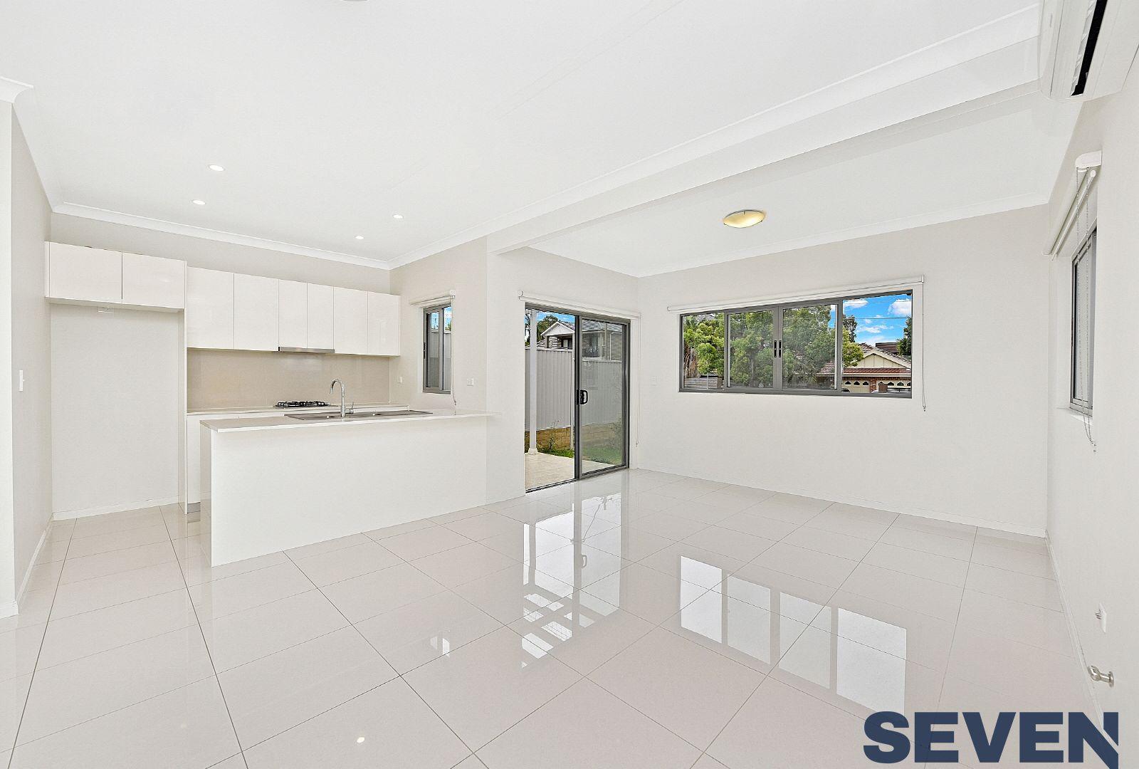 7 Barinya Street, Villawood NSW 2163, Image 1