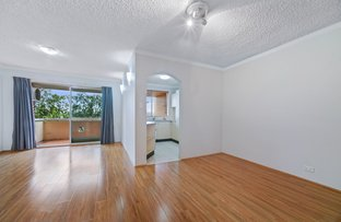 Picture of 7/2a Carlyle Street, Enfield NSW 2136