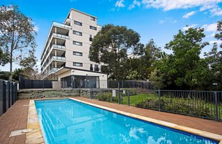 Picture of 25/1-3 Boundary Road, Carlingford NSW 2118