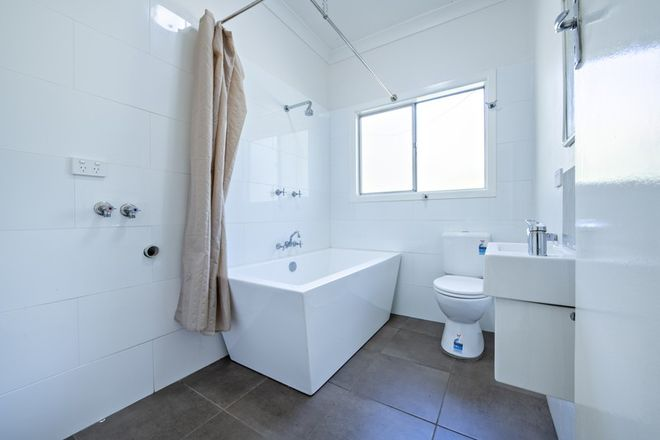 Picture of 72 Palmer  Street, DUBBO NSW 2830