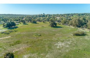 Picture of 73 Patens Drive, Lower Chittering WA 6084