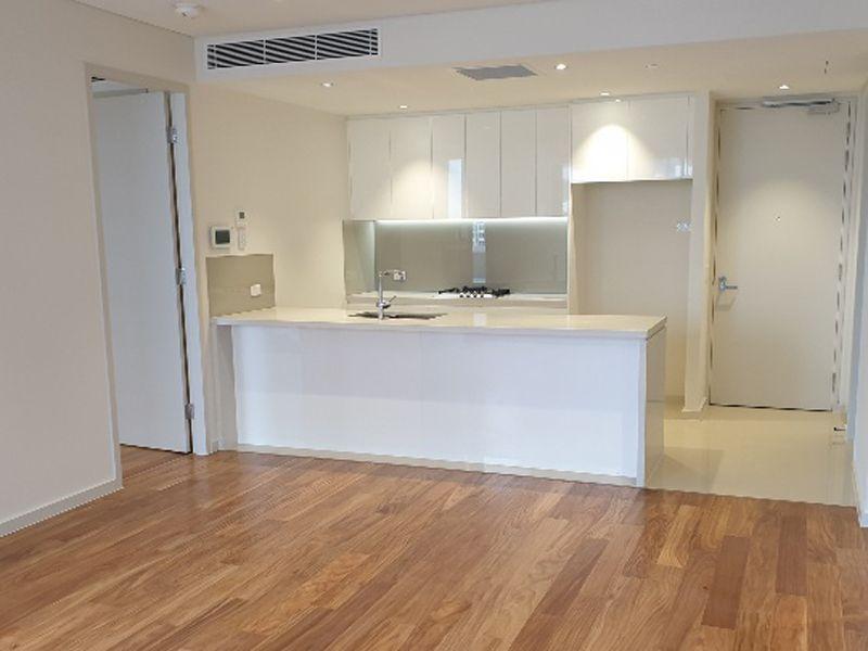 39-47 Belmore Road, Burwood NSW 2134, Image 1