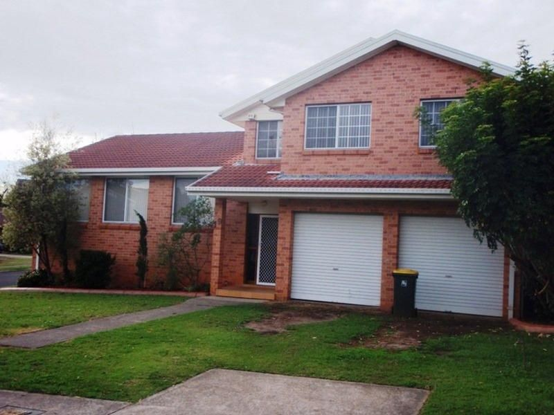 19 Kearns Avenue, Kearns NSW 2558, Image 0