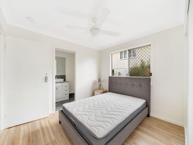 5 Midyim Street, Zillmere QLD 4034, Image 1