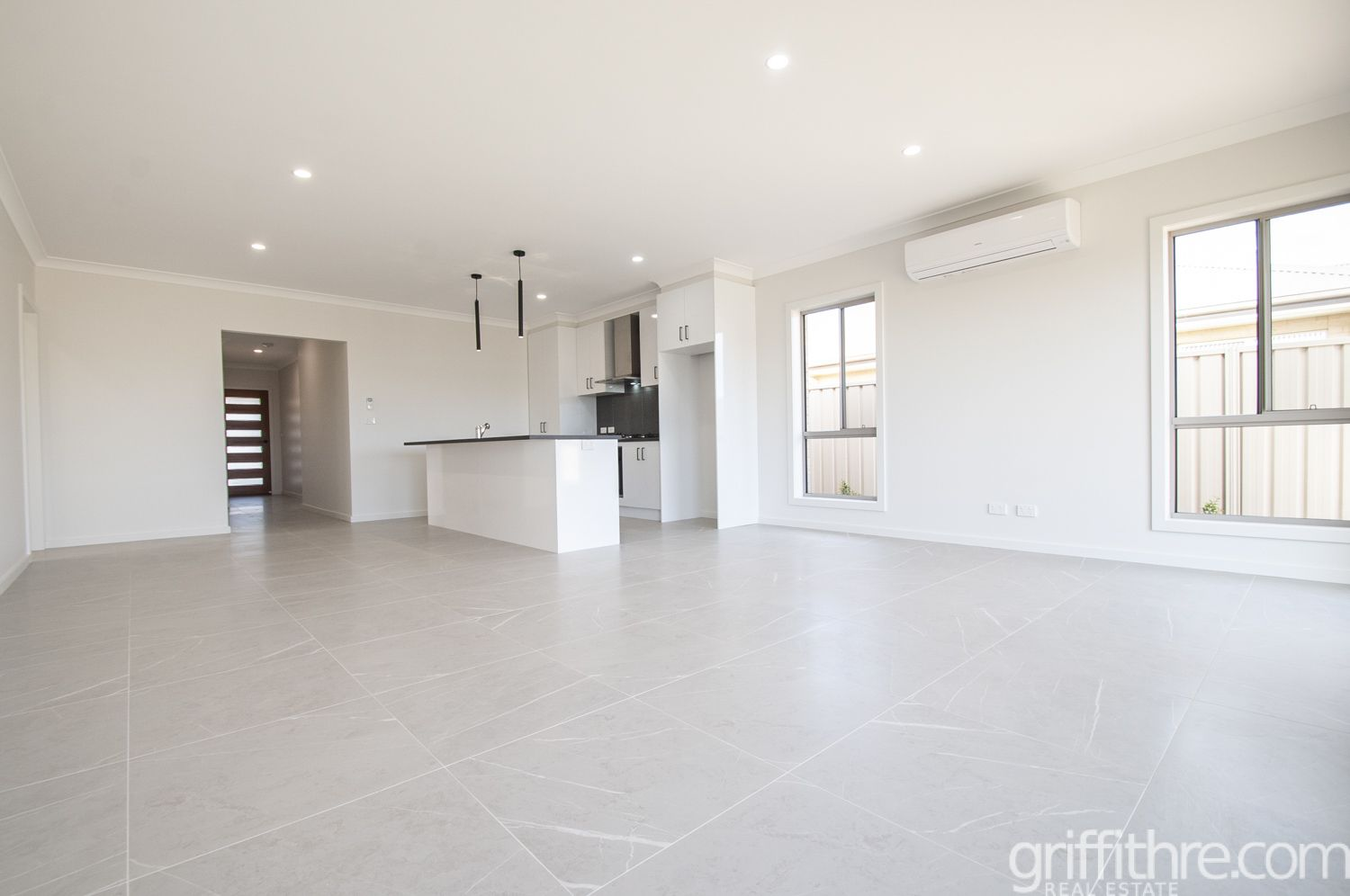 14 Scremin Grove, Griffith NSW 2680, Image 1