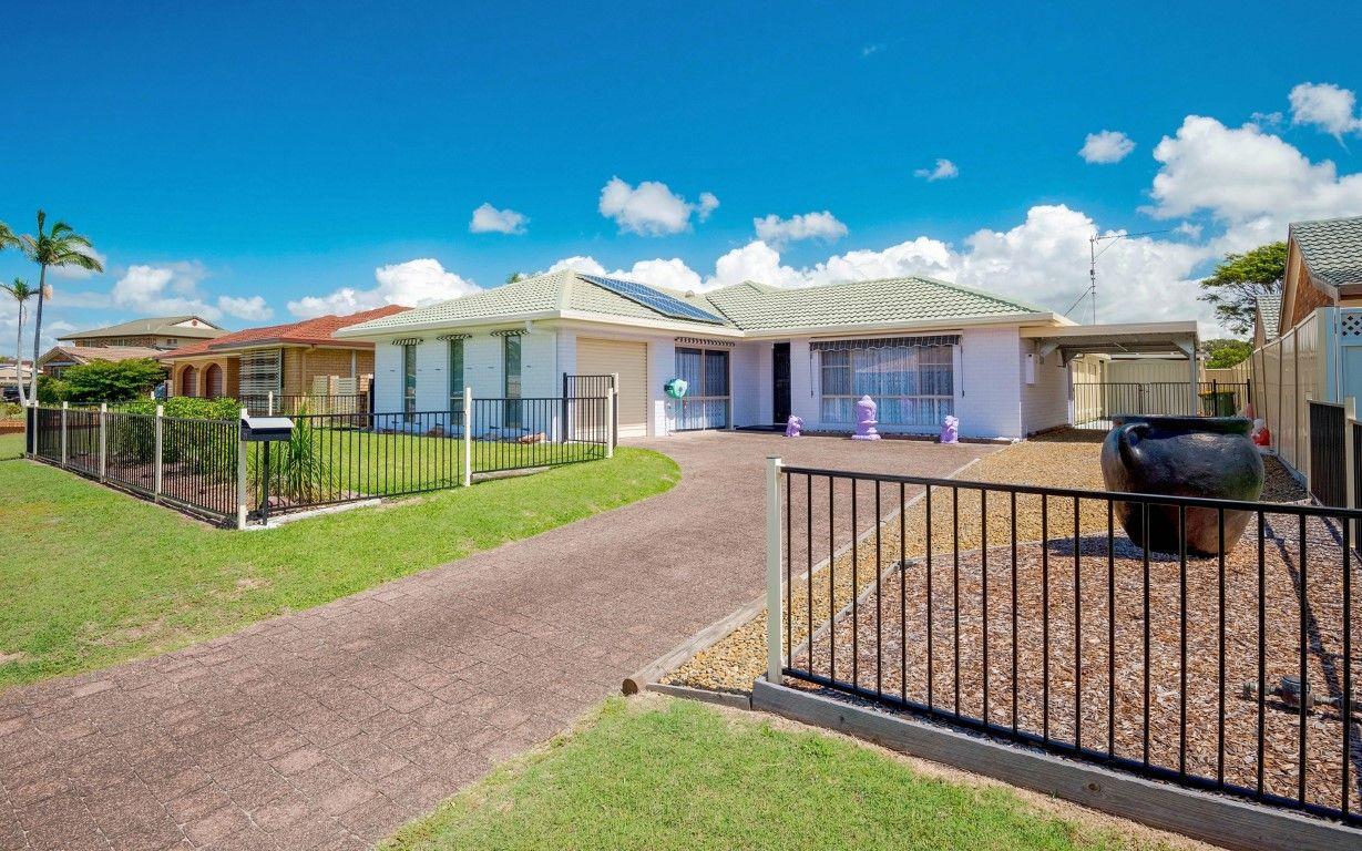 11 Abelia Avenue, Yamba NSW 2464, Image 0
