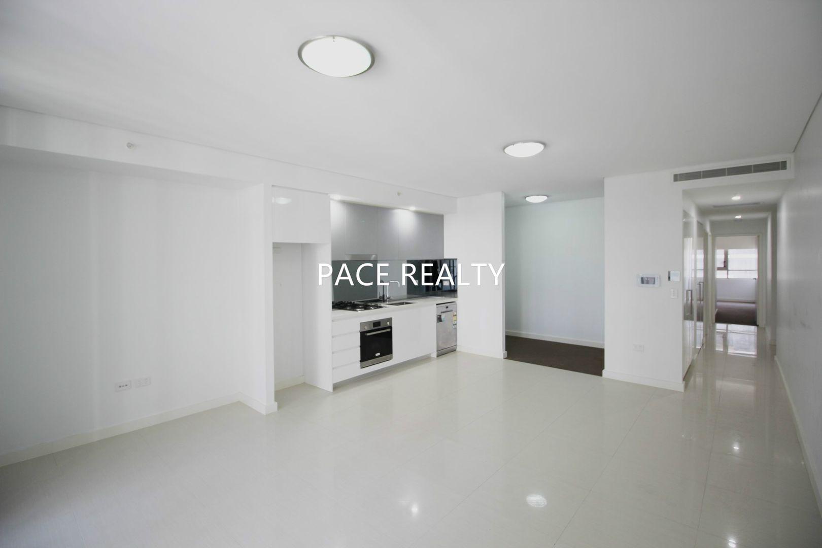 2BED+STUDY/1A Morton St, Parramatta NSW 2150, Image 2