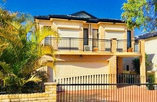 Picture of 20 Emily Street, Hurstville NSW 2220