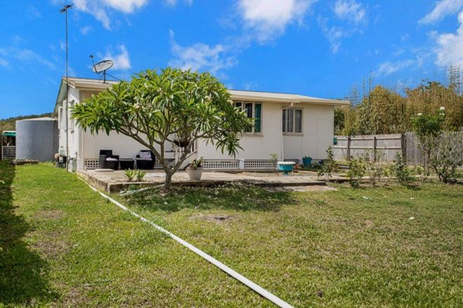 Picture of 47 Calen Mount Charlton Road, CALEN QLD 4798