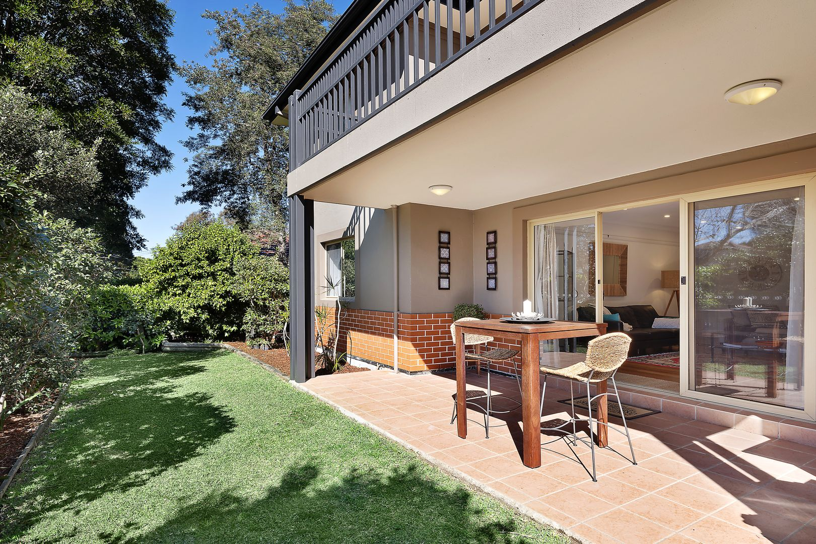 9/2-4 Patrick Street, Willoughby NSW 2068, Image 0