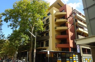 410/200 Campbell Street, Surry Hills NSW 2010