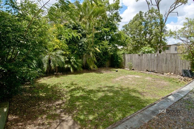 29 Anthony Street, Kingston QLD 4114, Image 1