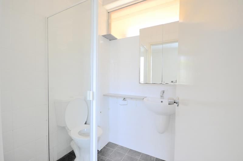 4/561 Crown street, Surry Hills NSW 2010, Image 2
