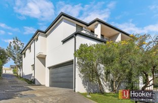 Picture of 4/15 Lee St, Condell Park NSW 2200
