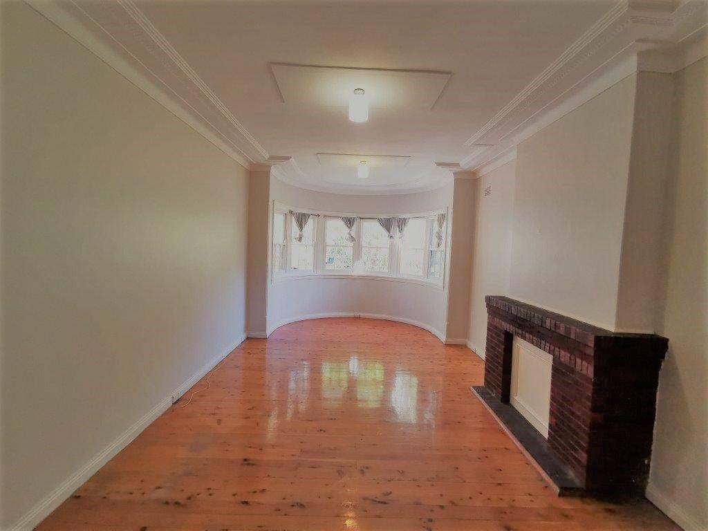 156 KINGSLAND  ROAD, Bexley North NSW 2207, Image 2