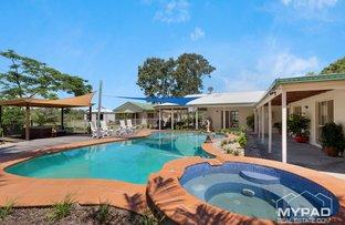 Picture of 17-25 Stanley Court, Munruben QLD 4125