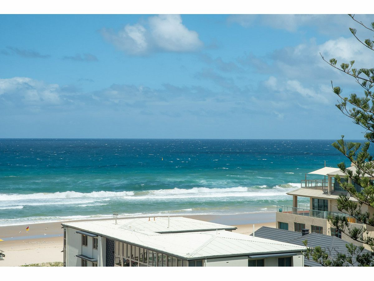 Sunbird, 3540 Main Beach Parade, Main Beach QLD 4217, Image 2