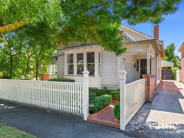 19 Raglan Street South, Ballarat Central VIC 3350, Image 1