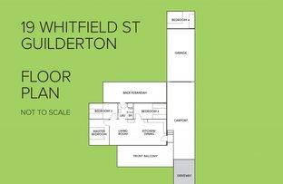 Picture of 19 Whitfield Street, Guilderton WA 6041