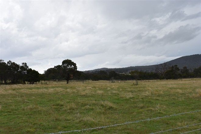 Picture of 1013 Rockdale Road, BOLIVIA NSW 2372