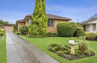 Picture of 10 Minchin Avenue, Hobartville NSW 2753