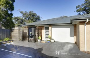 Picture of 3/157 Croudace Road, Elermore Vale NSW 2287