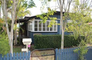 Picture of 40 Duckett Street, Beaudesert QLD 4285