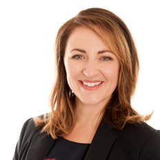 Natalie Doolan, Director and Licensed Agent