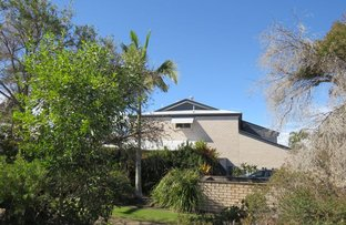 Picture of 3/66 Winchelsea Street, Pialba QLD 4655