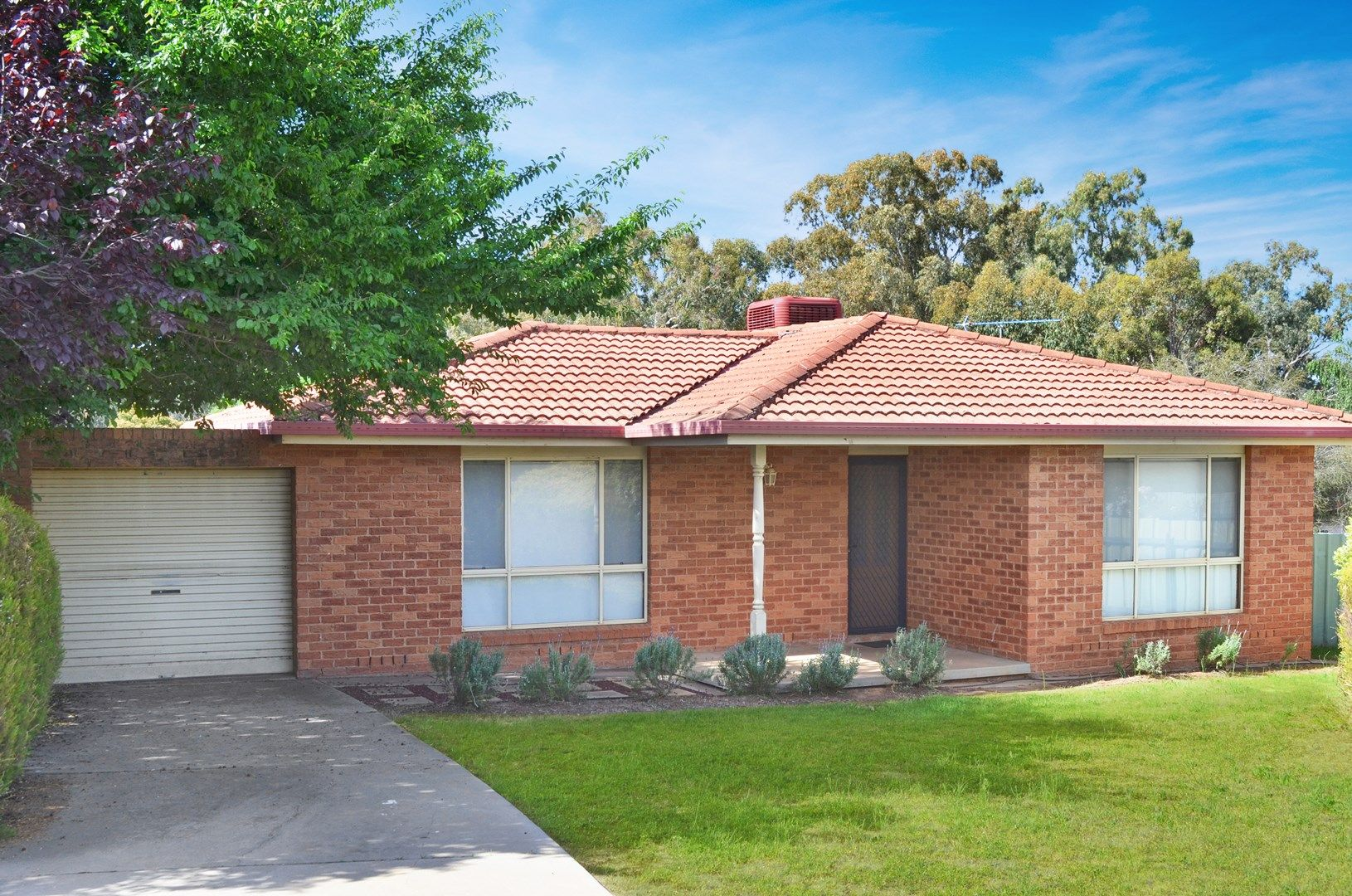 3 Stockton Place, Estella NSW 2650, Image 0