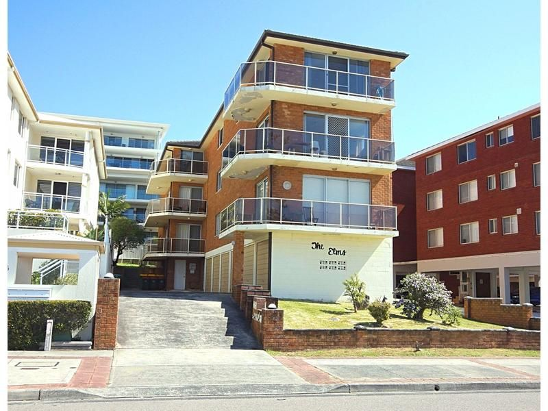 3/14-15 Marine Parade , The Entrance NSW 2261, Image 0