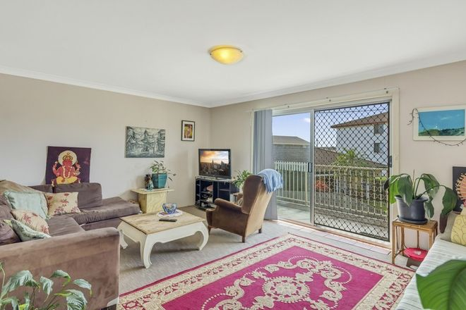 Picture of 4/7 Maine Place, BALLINA NSW 2478