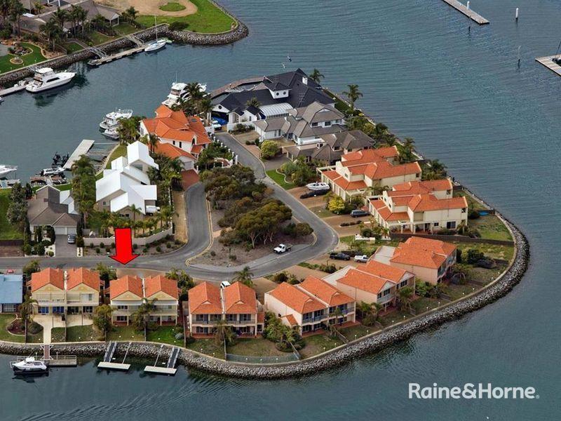 1 8 Island Drive, Port Lincoln SA 5606, Image 1