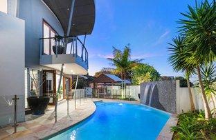 Picture of 700 Casuarina Way, Casuarina NSW 2487
