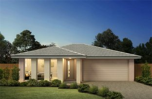Picture of 49 Lotus Street, Marsden Park NSW 2765