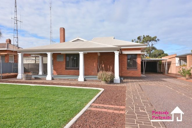 Picture of 74 Norrie Avenue, WHYALLA PLAYFORD SA 5600